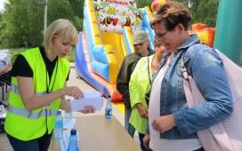 Joanna Blinow z ZZO zapowiada dużą akcję informacyjną.