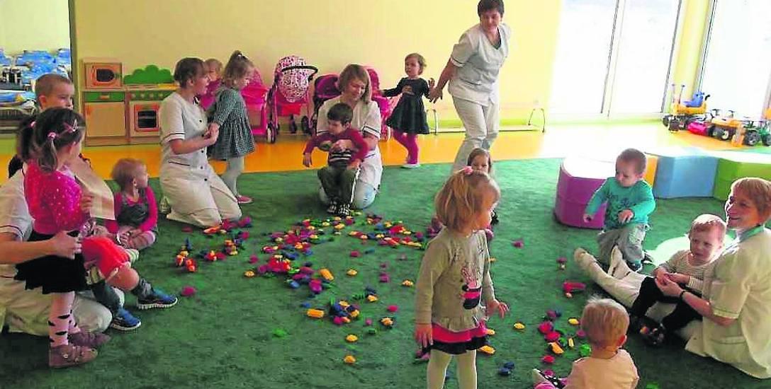Bez rodziców i dziadków ani rusz - dzieci będą bez opieki
