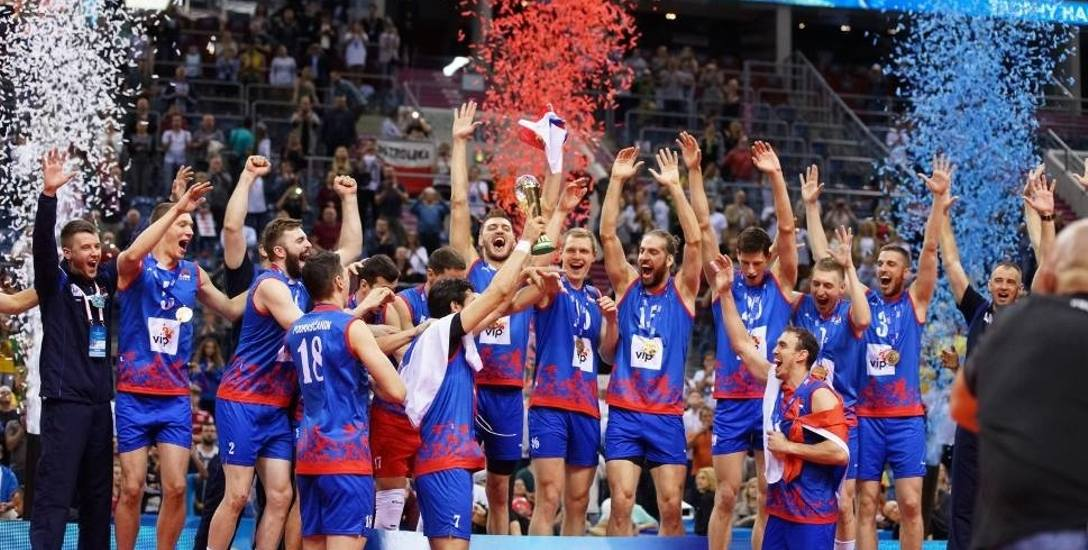 W Opolu będą rywalizować drużyny wchodzące w skład grupy A.
