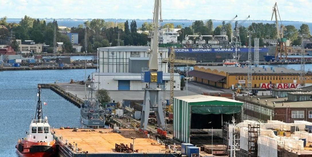 Sopot. Ponad pół miliarda inwestycji i ponad 700 miejsc pracy na terenie specjalnej strefy