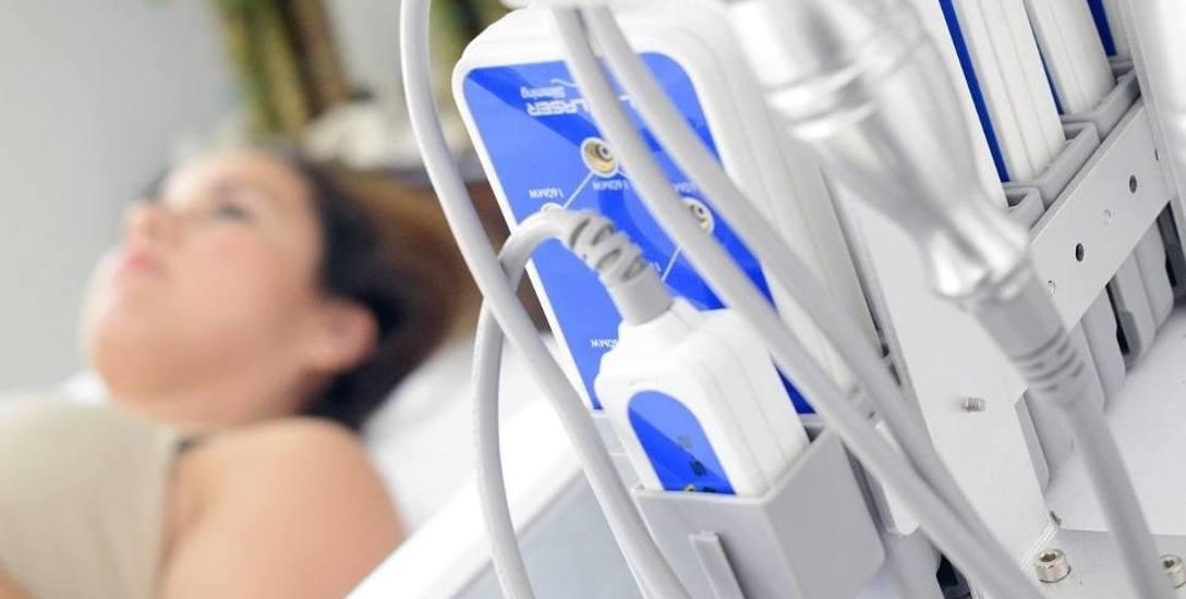 Kobiety w wieku 50-69 lat zapraszane są na bezpłatną mammografię. Zgłasza się mniej niż połowa
