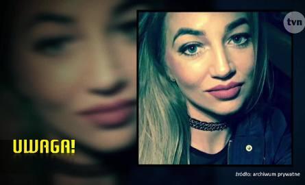 Uwaga! TVN: Rodzina Magdaleny Żuk przerywa milczenie