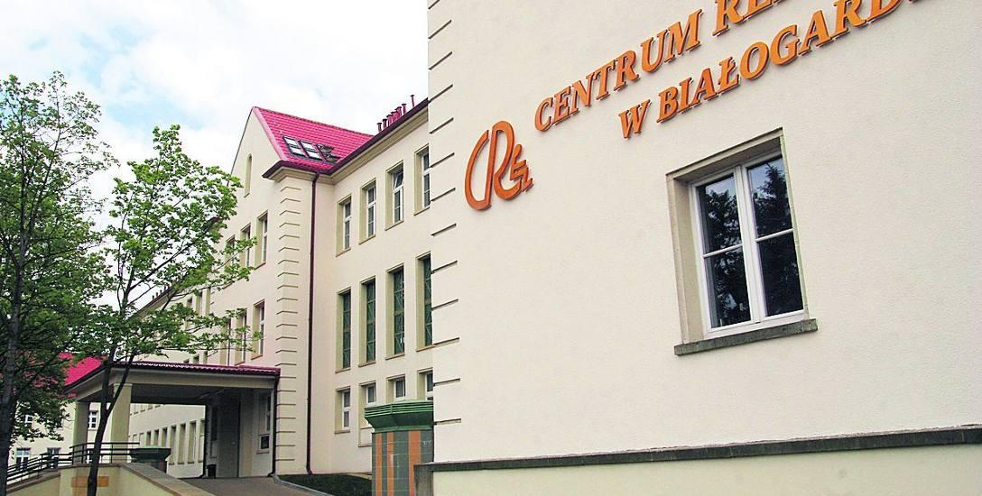 Szpital w Białogardzie. Niepokój o zdrowie łączy poróżnionych samorządowców i posłów