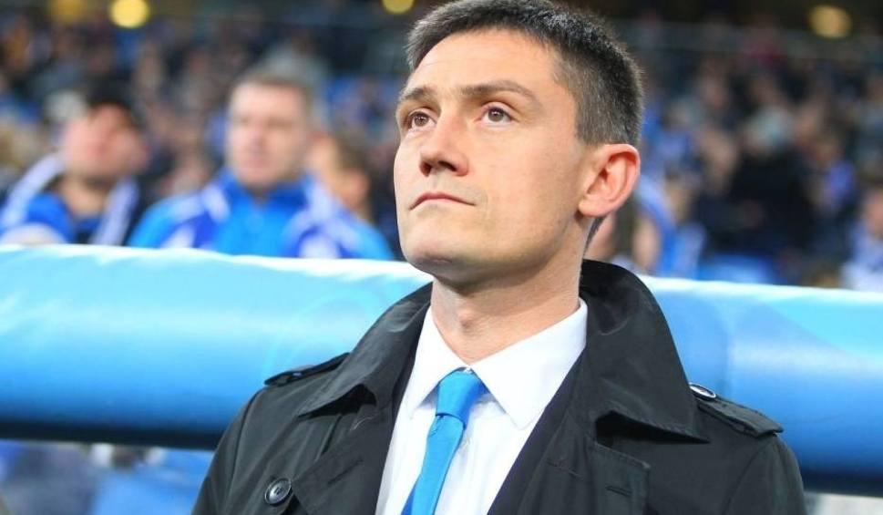 Film do artykułu: Ekstraklasa: Lech szykuje się na Śląsk, Rumak stracił pracę