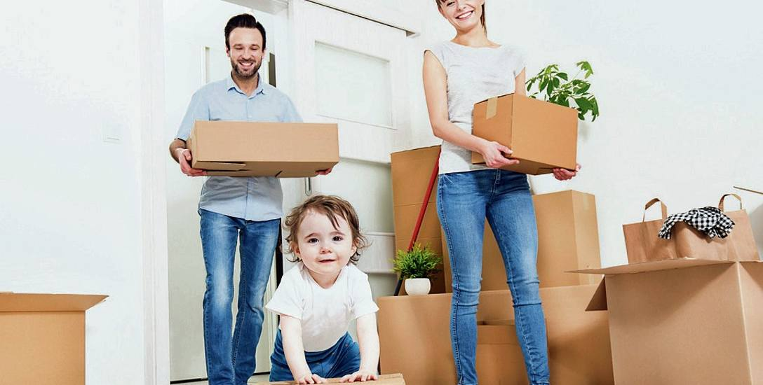 Program tanich mieszkań na wynajem do poprawy. Z Mieszkania Plus zrobił się duży minus dla rządu