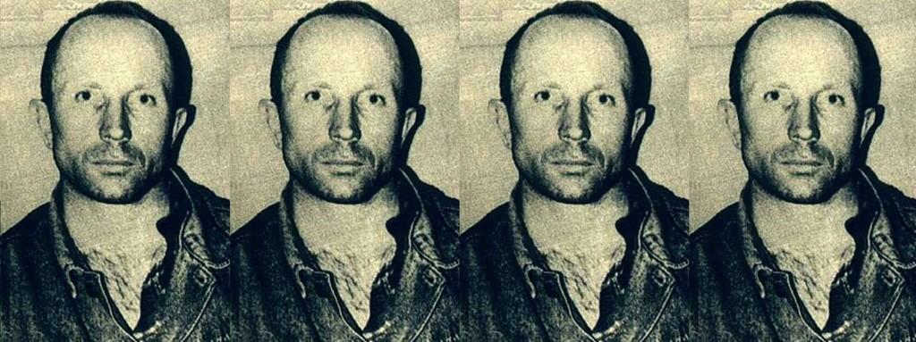 W marcu 1999 roku sąd skazał Onoprijenkę na karę śmierci przez rozstrzelanie. W związku z tym, że na Ukrainie ogłoszono później moratorium na wykonywanie