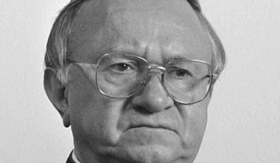 Film do artykułu: Zmarł ksiądz arcybiskup Zygmunt Zimowski, biskup radomski