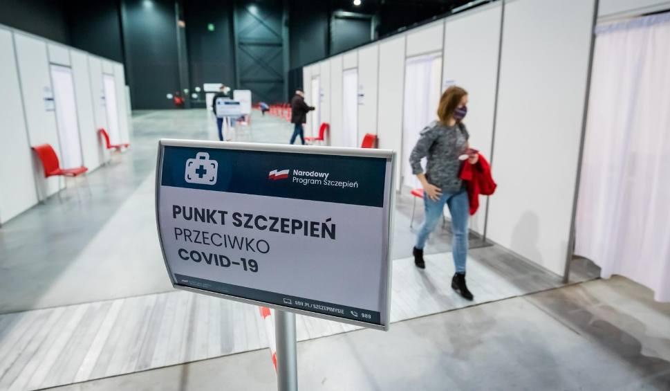Film do artykułu: Dziś 20 nowych przypadków zakażeń COVID-19, najwięcej w całej Polsce. W których gminach są nowi chorzy? Sprawdź