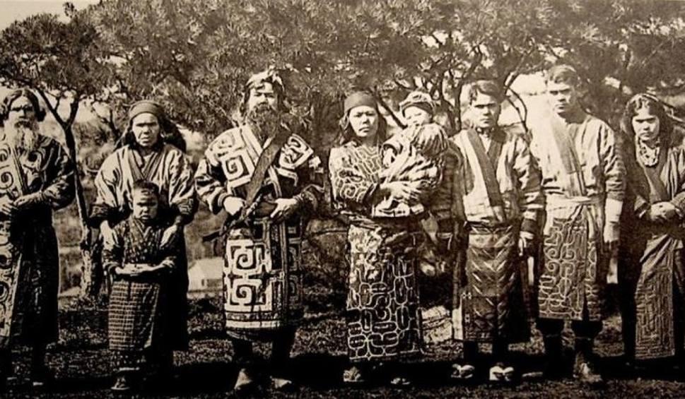 Film do artykułu: Projekt Mirai. Bronisław Piłsudski – jak polski badacz zawędrował do Japonii