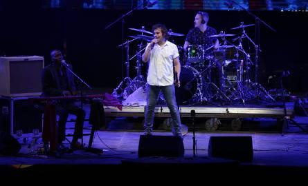 Mike + The Mechanics wystąpią w Krakowie