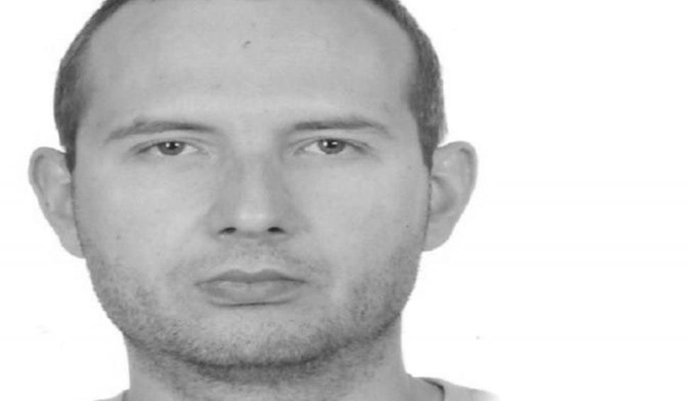 Film do artykułu: Zaginął mieszkaniec Stalowej Woli. Policja poszukuje 37-latka
