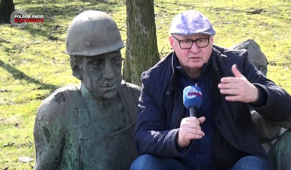 Film do artykułu: Trójwymiarowa prognoza Radia Katowice - jak będzie Wielkanoc? WIDEO