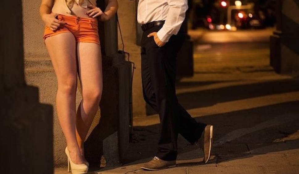 Film do artykułu: Ile zarabia prostytutka na Śląsku? RAPORT ZAROBKÓW w zależności od miasta i oferty