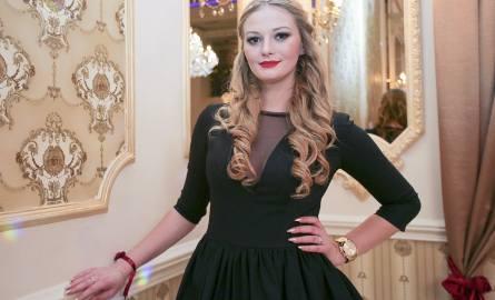 Miss Studniówek 2017. Jutro finał
