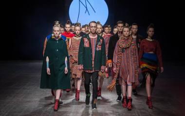 Po ostatniej dość kontrowersyjnej edycji Fashion Week Poland w Łodzi (na zdjęciu), toczyły się dyskusje, co dalej z imprezą dla miłośników designu i
