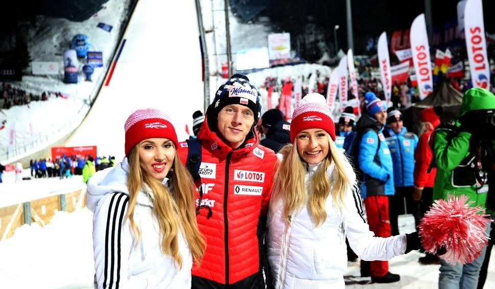 Film do artykułu: Klasyfikacja generalna skoków narciarskich 2019/2020. Aktualna klasyfikacja Pucharu Świata i Pucharu Narodów w skokach narciarskich