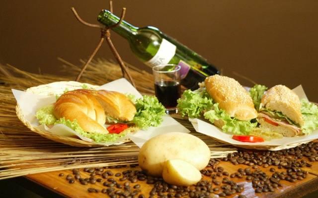 Zdrowe Jedzenie Restauracje Kurierlubelski Pl