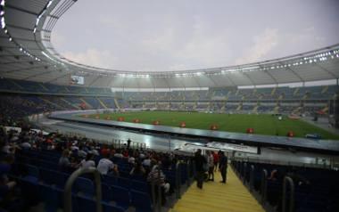 Katowice z nową halą, Stadion Śląski ze strzelnicą. Są pieniądze na nowe sportowe inwestycje w regionie