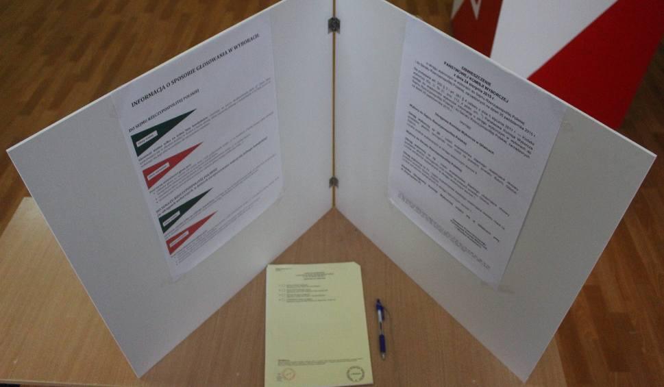 Film do artykułu: Wybory samorządowe 2018. Dlaczego warto głosować? Kompetencje i zakres władzy prezydenta, wójta, burmistrza