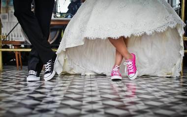 Najpopularniejsze sale weselne na Opolszczyźnie [RANKING]