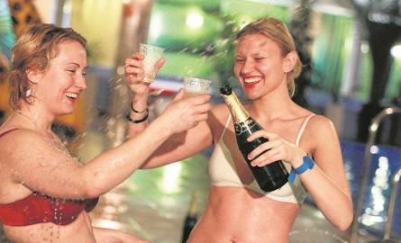 Wypadek po alkoholu? I tak dostaniesz odszkodowanie