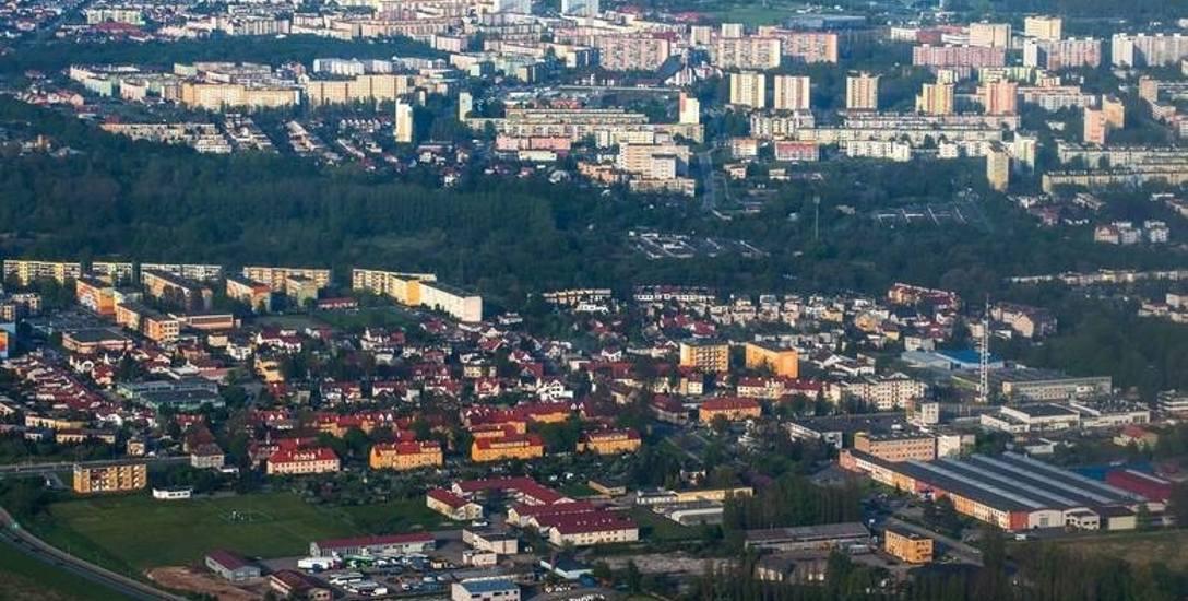 W Koszalinie zamieszkają kolejne rodziny repatriantów.