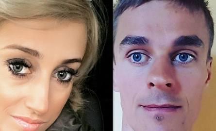 Justyna Żyła ujawniła bolesną prawdę o Piotrze Żyle - ma kochankę i wyprowadził się z domu