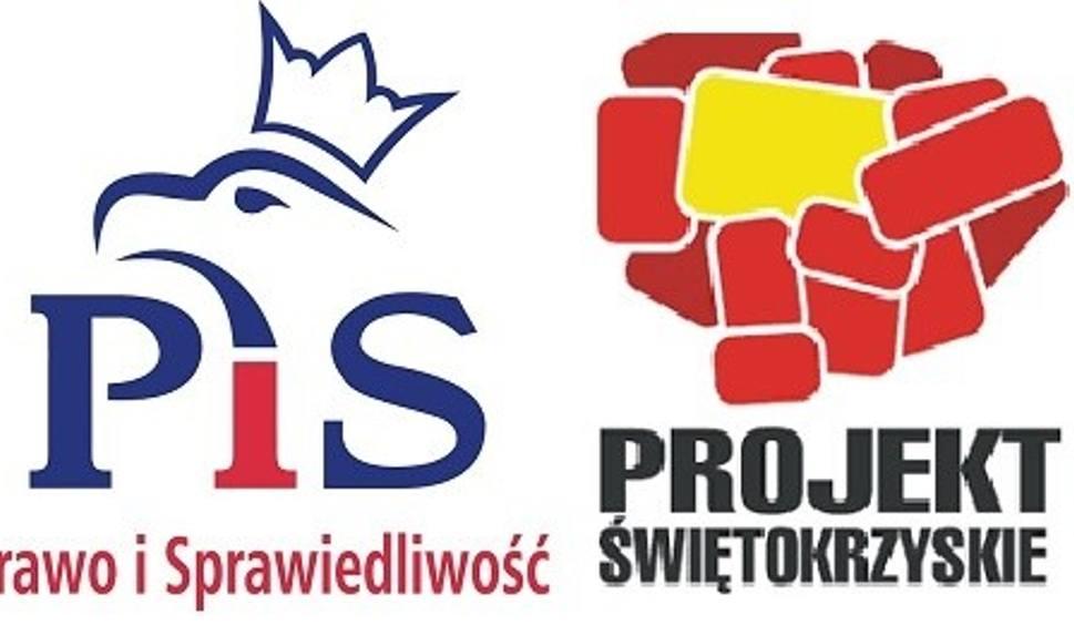 Film do artykułu: Jaka koalicja w Radzie Miasta Kielce? PiS też wchodzi w grę