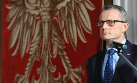 MSZ: Polska zrzekła się reparacji od Niemiec. Oficjalne stanowisko rządu się nie zmieniło
