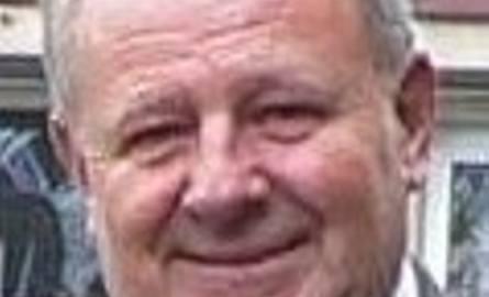 Zbigniew Frączek - Przedsiębiorca, współwłaściciel znanej firmy Rolmet w Kazimierzy Wielkiej. Do sukcesów w biznesie doszedł ciężką pracą. Jest osobą,