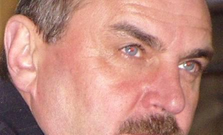 Michał Markiewicz - burmistrz Skalbmierza nieprzerwanie od 1990 roku. Zmienił oblicze miasta i gminy. Z jego osobą wiąże się wiele inwestycji, działań