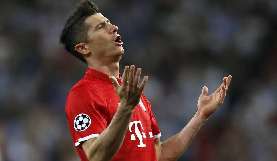 Film do artykułu: Wielka środa na stadionach. Grają Bayern, Borussia, Real, Barcelona, Monaco i PSG