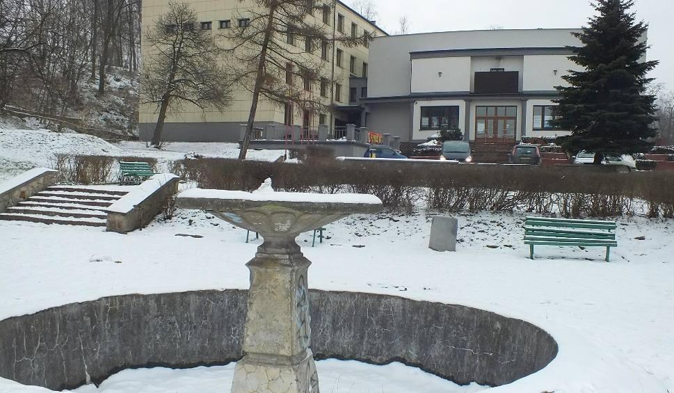Film do artykułu: Będą konsultacje społeczne w sprawie funkcjonowania Parku Kultury w Starachowicach (ZDJĘCIA)