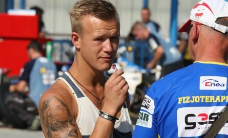 Przed rokiem w Indywidualnych Międzynarodowych Mistrzostwach Ekstraligi triumfował Krystian Pieszczek.