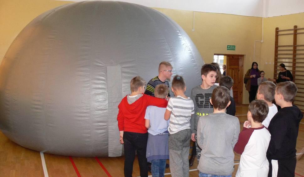 Film do artykułu: W Sandomierzu rozpoczęły się obchody Dnia Nauki Polskiej (ZDJĘCIA)