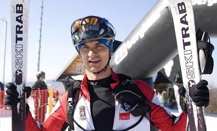 Tomasz Brzeski ma na swoim koncie niejeden sportowy sukces. Po wybudzeniu ze śpiączki, czeka go długa i kosztowna rehabilitacja