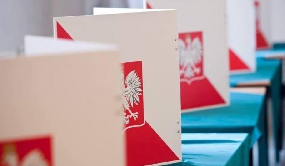 Film do artykułu: Wielka debata kandydatów na burmistrza Jędrzejowa! Oglądaj na echodnia.eu