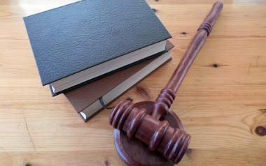 Sędziowie nie ulegną politycznym naciskom władzy wykonawczej