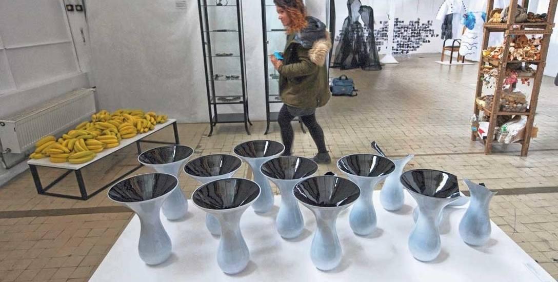 Wystawę można oglądać w sali E5 w kampusie Politechniki Koszalińskiej przy ulicy Racławickiej 15-17 w godz. 7.30-15.30.  Wstęp na nią jest darmowy. Będzie