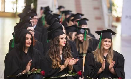 Akademia Pomorska rozpoczyna nabór studentów na I rok