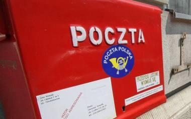 Wójtowie i burmistrzowie na Podkarpaciu przed wyborami udostępnili Poczcie Polskiej dane swoich mieszkańców. Czy popełnili przestępstwo?