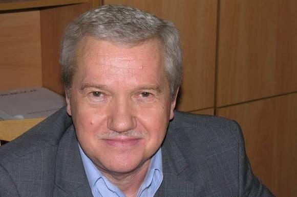 - Niemcy oceniają nas bardziej negatywnie niż my ich – mówi prof. Andrzej Sakson. – A pięćdziesiąt  procent Niemców nie ma do Polski żadnego stosunku.