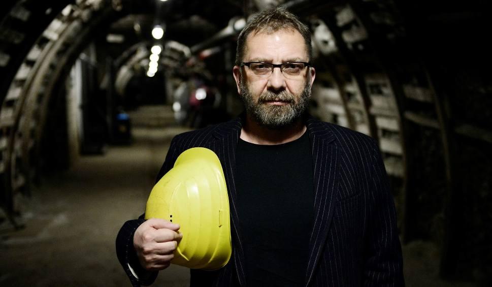 Film do artykułu: Piotr Metz z radiowej Trójki przyjedzie w piątek do Tarnobrzega