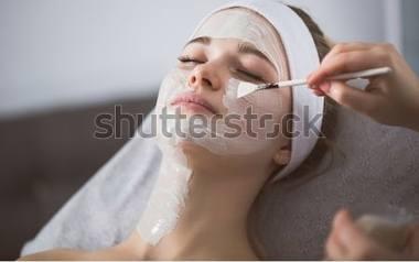 Co to jest peeling? I jak krok po kroku zrobić domowy peeling do twarzy. Poradnik (przepisy)