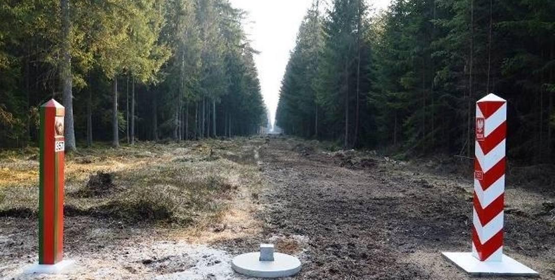 Białoruś coraz szerzej otwiera granicę. To polityka, czy ekonomia?