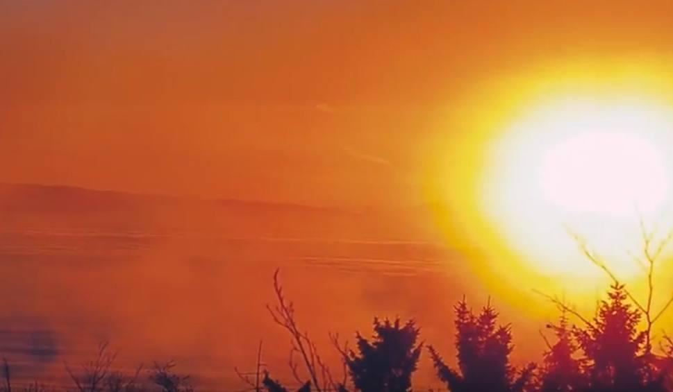 Film do artykułu: Prognoza pogody dla regionu na noc z 21 na 22 marca oraz na środę, 22 marca [PROGNOZA WIDEO]