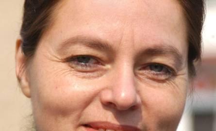Małgorzata Bernatek, dyrektor Szydłowieckiego Centrum Kultury i Sportu - Zamek:- Zapraszam serdecznie  do uczestnictwa w  spotkaniach