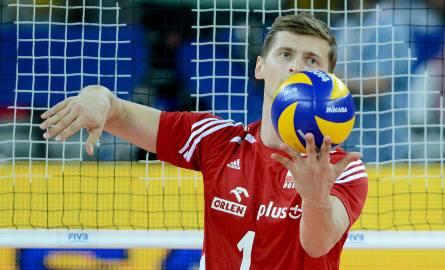 Piotr Nowakowski: Wizja igrzysk bardzo mnie motywuje