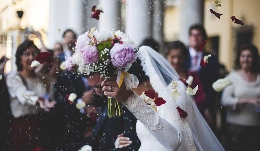 Powstanie Lista Piosenek Zakazanych Na ślubie Tych Utworów Już