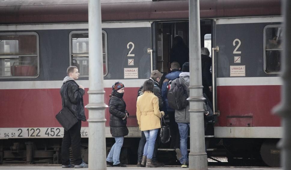 Film do artykułu: Rusza remont trasy kolejowej Opole-Kędzierzyn-Koźle